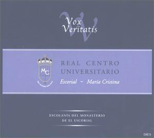 Vox veritatis